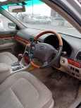 Toyota Progres, 2001 год, 250 000 руб.