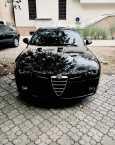 Alfa Romeo 159, 2007 год, 630 000 руб.