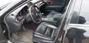 Honda Legend, 2007 год, 450 000 руб.