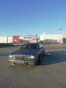 Томск Cedric 1993