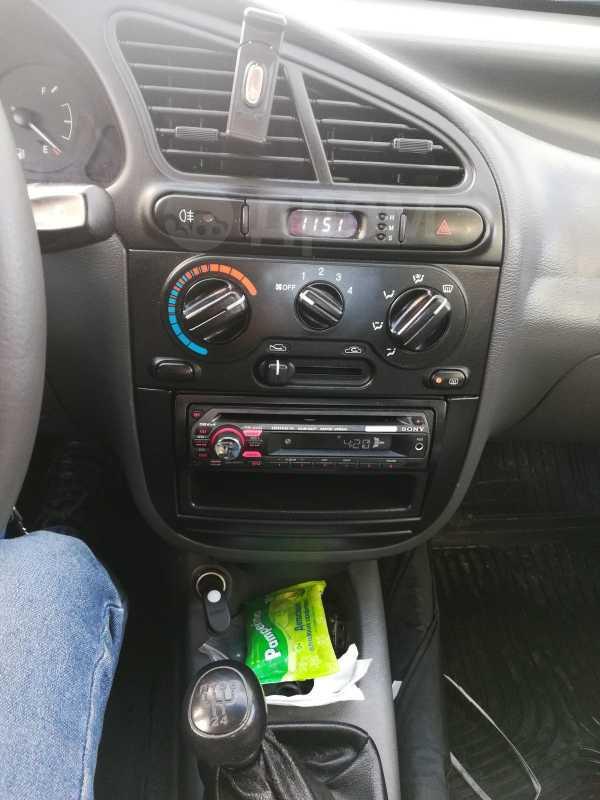 Chevrolet Lanos, 2008 год, 96 000 руб.