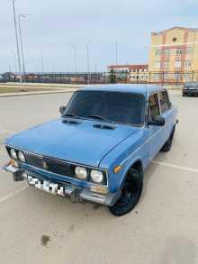Задонск 2106 1981