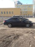 BYD F3, 2008 год, 170 000 руб.