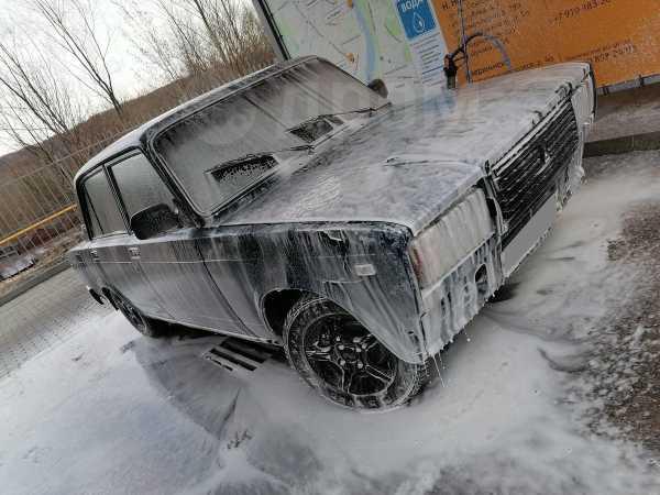 Лада 2107, 2003 год, 29 000 руб.