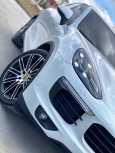 Porsche Cayenne, 2015 год, 3 450 000 руб.