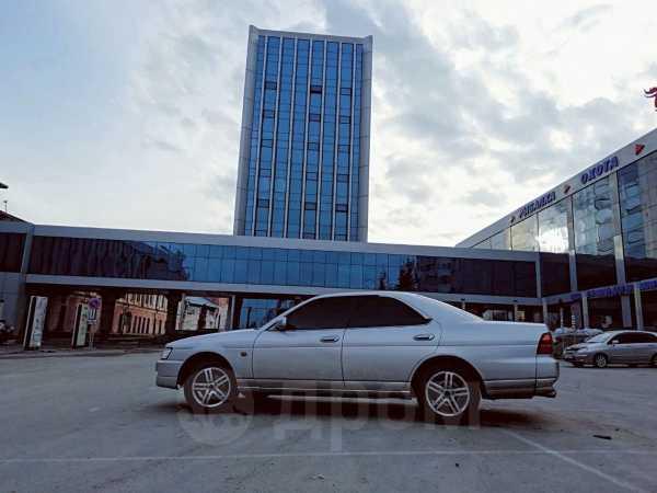 Nissan Laurel, 1997 год, 320 000 руб.