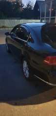 Volkswagen Passat, 2013 год, 950 000 руб.