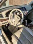 Nissan Teana, 2008 год, 490 000 руб.
