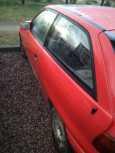 Opel Astra, 1992 год, 25 000 руб.