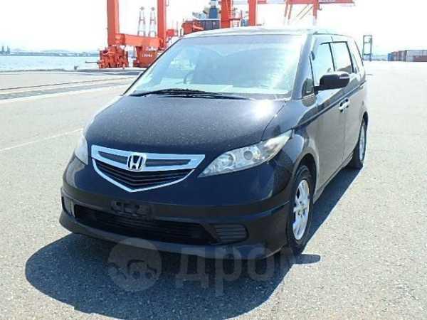 Honda Elysion, 2005 год, 355 000 руб.