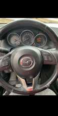 Mazda CX-5, 2011 год, 900 000 руб.