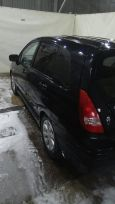 Suzuki Liana, 2004 год, 245 000 руб.