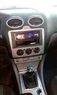 Ford Focus, 2011 год, 350 000 руб.