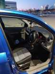 Mazda Demio, 2007 год, 230 000 руб.