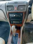 Nissan Bluebird, 2004 год, 288 000 руб.
