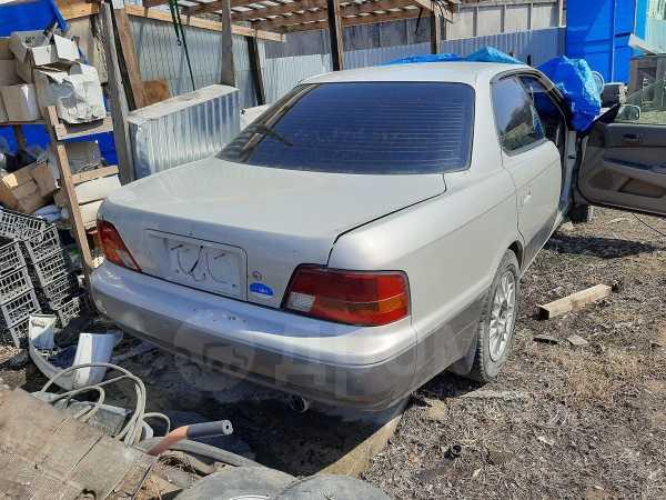 Toyota Vista, 1985 год, 60 000 руб.