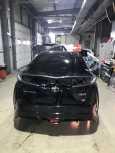Toyota Prius PHV, 2019 год, 1 770 000 руб.