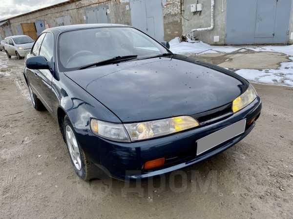 Toyota Corolla Ceres, 1994 год, 115 000 руб.