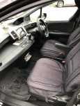 Honda Freed Spike, 2011 год, 550 000 руб.