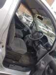 Nissan NV200, 2012 год, 555 000 руб.