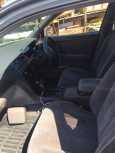 Toyota Cresta, 1999 год, 255 000 руб.