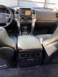 Toyota Land Cruiser, 2015 год, 2 980 000 руб.