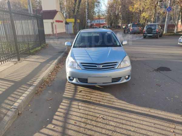 Toyota Allion, 2004 год, 500 000 руб.