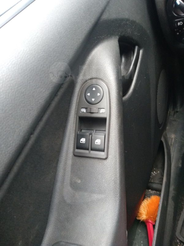 Datsun on-DO, 2015 год, 310 000 руб.