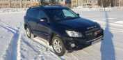 Toyota RAV4, 2011 год, 1 055 000 руб.