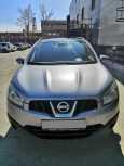 Nissan Qashqai+2, 2011 год, 600 000 руб.