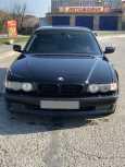 BMW 7-Series, 1999 год, 380 000 руб.