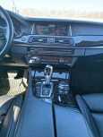BMW 5-Series, 2015 год, 1 890 000 руб.