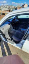 Toyota Carina, 2001 год, 255 000 руб.