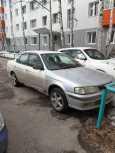 Nissan Sunny, 1999 год, 70 000 руб.