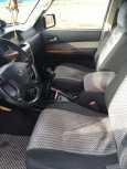 Nissan Patrol, 2007 год, 899 000 руб.