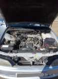 Toyota Mark II, 1995 год, 250 000 руб.