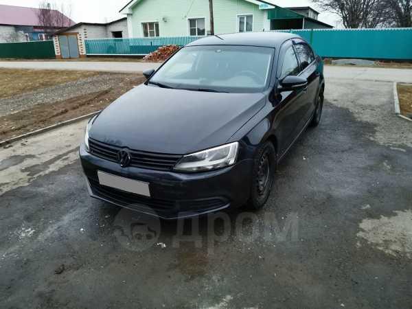 Volkswagen Jetta, 2011 год, 350 000 руб.