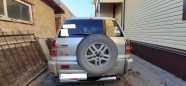 Toyota RAV4, 2000 год, 375 000 руб.