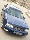 Toyota Camry, 1998 год, 215 000 руб.