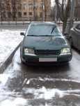 Volkswagen Bora, 1998 год, 125 000 руб.