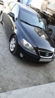 Lexus IS250, 2008 год, 799 000 руб.