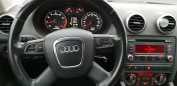 Audi A3, 2012 год, 580 000 руб.