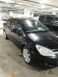 Opel Astra Family, 2011 год, 375 000 руб.