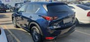 Mazda CX-5, 2017 год, 1 578 000 руб.
