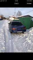 Toyota Corona, 1985 год, 40 000 руб.