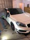 Mercedes-Benz A-Class, 2013 год, 1 500 000 руб.