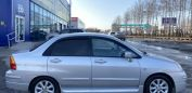 Suzuki Liana, 2005 год, 199 000 руб.