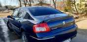 Peugeot 407, 2008 год, 280 000 руб.