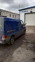 Volkswagen Transporter, 2001 год, 370 000 руб.