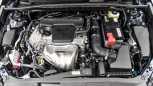 Toyota Camry, 2020 год, 1 953 000 руб.